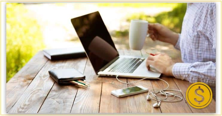 formula digitador online home office