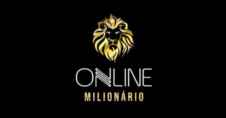 net milionário afiliado