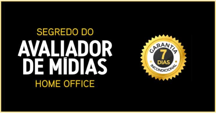 segredos do home office mercado livre